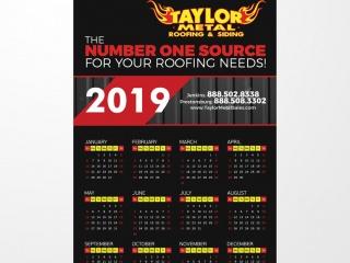 004taylor_Calendar_proof_2019