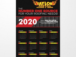 005taylor_Calendar_proof_2020