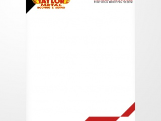 007taylor_Letterhead_proof