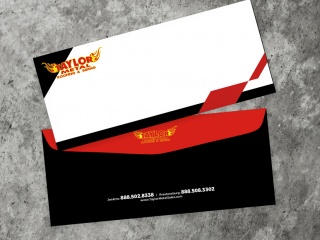 008taylor_Legal_Envelope_mockup