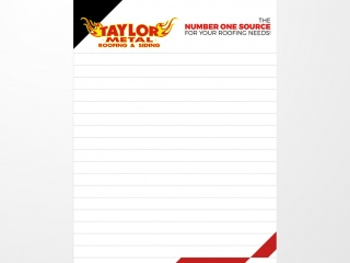 011taylor_Notepad_Proof