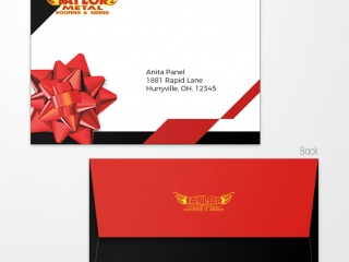 028taylor_Holidaycard_Envelope_proof