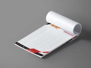 032taylor_legal_Notepad_Mockup