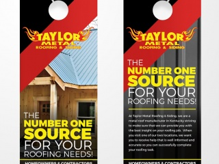 038taylor_Door_Hanger_proof